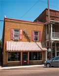 Image for The Two Sisters - Somerville Historic District - Somerville, TN