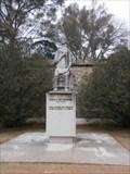Image for Estátua de Garcia de Resende - [Évora,Évora,Portugal]