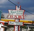 Image for Jay's Elbow Room - Maple Shade, NJ