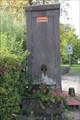 Image for fontaines en série #3 - Randan - France