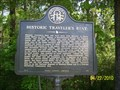 Image for HISTORIC TRAVELER'S REST - Toccoa, GA