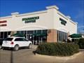 Image for Starbucks (US 380 & US 75) - Wi-Fi Hotspot - McKinney, TX