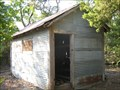 Image for Primative Hunting Cabin - Cedar Hill Texas