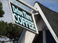 Image for Drive Thru Coffee - Fort Bragg, CA