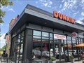 Image for Dunkin' - Tyson's Corner, Virginia