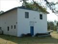 Image for Wisdom Lodge #34, Apex, North Carolina