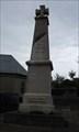 Image for Monument aux Morts - Wacquinghen - Pas de Calais - France