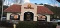 Image for Taco Bell - El Camino Real - Atascadero, CA