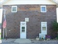 Image for Jefferson Grange - Jefferson, OH