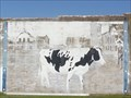 Image for Dairy Cow - Cameron, TX