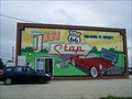Image for Route 66 Java Stop - Dwight, IL