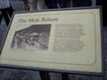 Image for The Mule Falters - Harper's Ferry NHP – Harper's Ferry, W. Va.