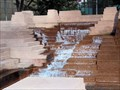 Image for Terrace Fountain - Denver, CO