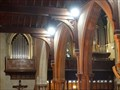 Image for St Francis Xaviers Catholic Cathedral - Adelaide - SA - Australia