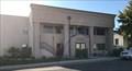 Image for Clarkston, WA