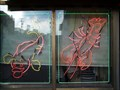 "Image for Rol San Restaurant ""Fish & Lobster"" - Toronto, ON"