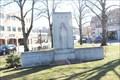 Image for World War I Memorial - Boston, MA