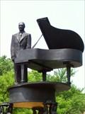 Image for Duke Ellington - New York, NY