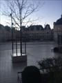 Image for Préfecture de Poitiers - Poitiers - Nouvelle Aquitaine - FRA