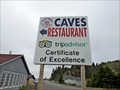 Image for The Caves Restaurant - St. Martins, NB