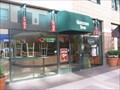 Image for Quiznos - Oakland City Center - Oakland, CA