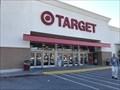 Image for Landess Target - Wifi Hotspot - San Jose, CA