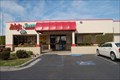 Image for Arby's - Brodway Ave. - Santa Maria, Ca.