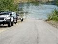 Image for Beaver Creek Provincial Park - Trail, British Columbia