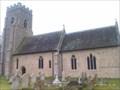 Image for St. Nicholas - Kennett, Cambridgeshire
