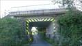 Image for Railway Bridge #49, WCML, Deepthwaite, Cumbria