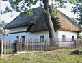 Image for Thatch Cottage - Rymice, Czech Republic