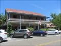 Image for Volcano Union Inn - Volcano, CA