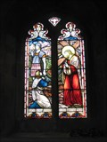 Image for Church of St Mary Magdalene - Stilton Cambs