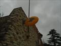 Image for Bureau de Poste de Grabels - 34790 - Grabels, Occitanie, France