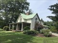 Image for Tudor Hall - Bel Air, MD