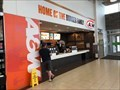 Image for A&W EB 401 Enroute Rest Area - Cambridge, ON