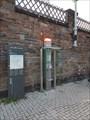 Image for Telekom WLAN HOT SPOT - Bahnhof Andernach, Rhineland-Palatinate, Germany