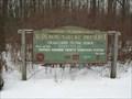 Image for North Tonawanda Audubon Nature Preserve - New York