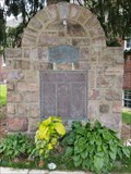 Image for WWII Memorial - St. Lawrence, PA