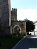 Image for Muralhas de Serpa - Serpa, Portugal