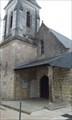 Image for Eglise Saint-Symphorien - Chambray-lès-Tours, France