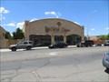 Image for O'Reilly Motor Company - Tucson, AZ