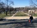 Image for William M. Reilly Memorial - Philadelphia, PA