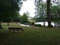 Image for Draper Park - Owego, NY