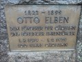 Image for Otto Elben Memorial - Böblingen, Germany, BW