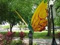 Image for Nouveau - Lakeland, FL