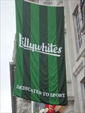 Image for Lillywhites  -  London, UK