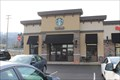 Image for Starbucks - Murrysville, PA