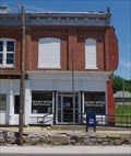 Image for Bunceton MO  65327 -Buncenton MO