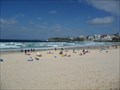 Image for Bondi Beach - Sydney - NSW - Australia